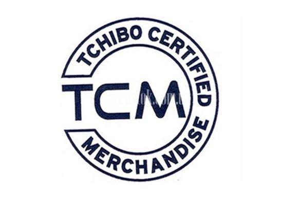 TCM весна-літо 2019