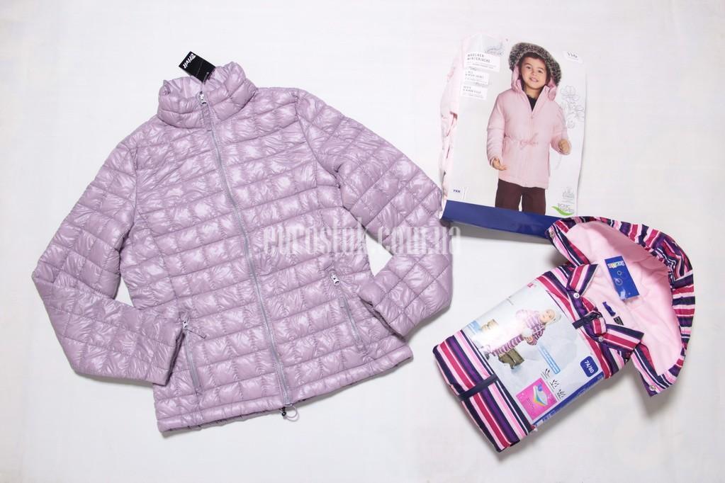 ... спідниці, сукні 3-5шт, дитячий одяг 12-14шт, аксесуари (шарфи,  шкарпетки, колготи) 32-34шт, нижню білизну 3-5шт, домашній побут 4-5шт  (2,5кг). b35a0e94f9a