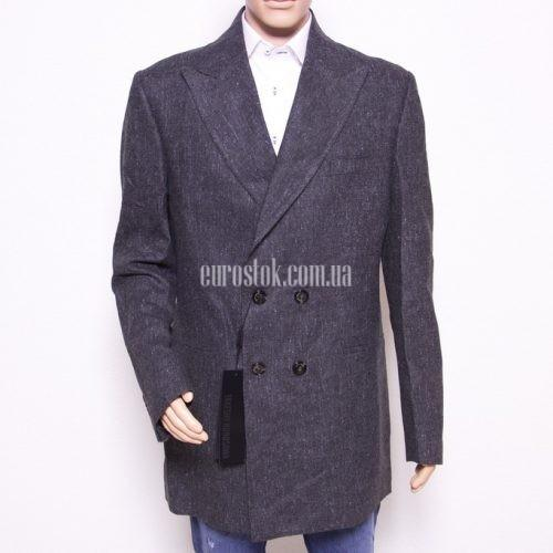 Пальто мужские Takeshy Kurosawa