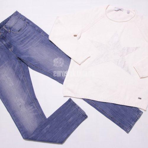 ТСМ одежда оптом