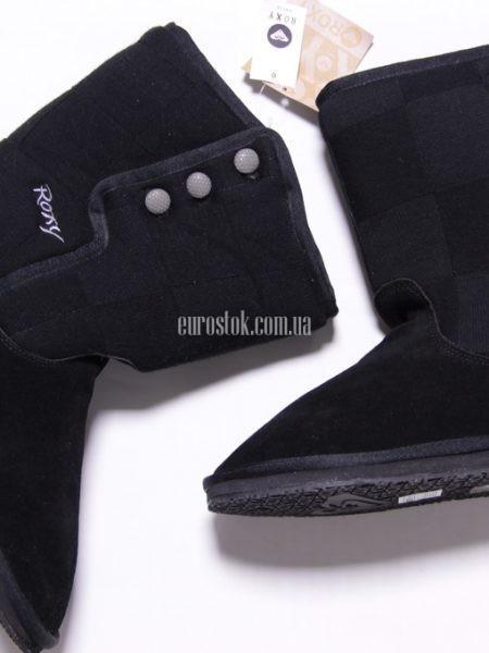Чоловічий одяг та взуття оптом 0cb9a9ca0e738