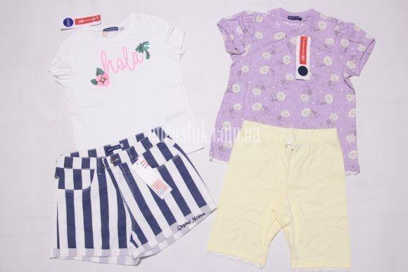 Original Marines детская одежда