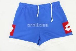 Спорт одежда Crivit