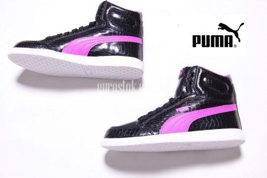 Puma женская обувь оптом