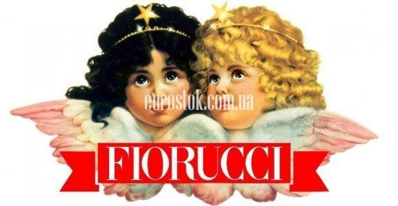 Футболки женские Fiorucci