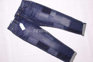 Jack & Jones мужская одежда оптом