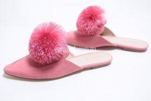 Обувь Classic