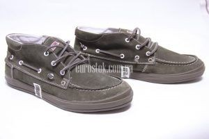 Мужская кожаная обувь Napapijri