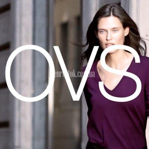 OVS - микс оптом