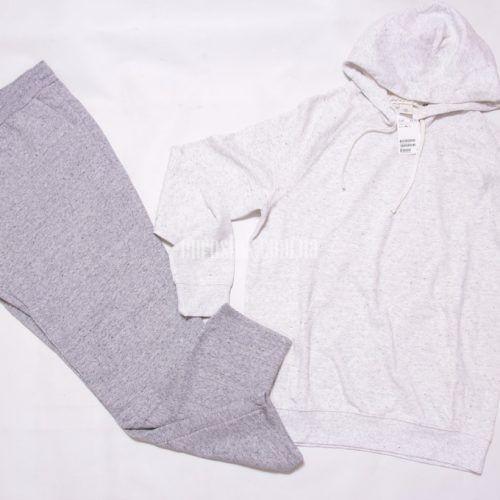 H&M Winter одежда оптом