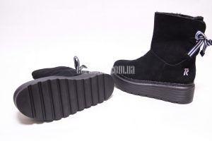 Обувь осень/зима оптом