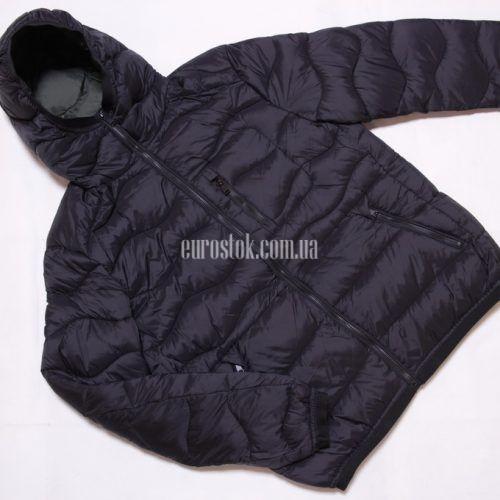 Мужские куртки Sorbino