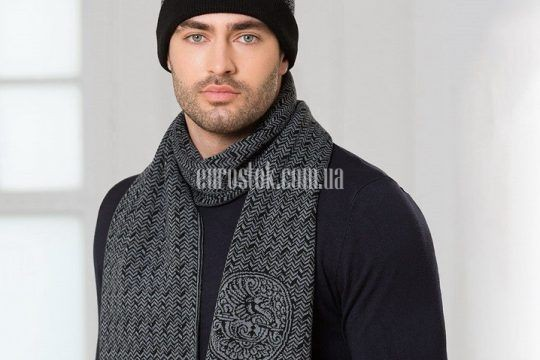 Шапки, шарфы Sorbino