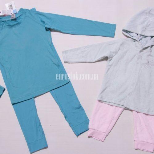 Дитячий одяг kids mix оптом