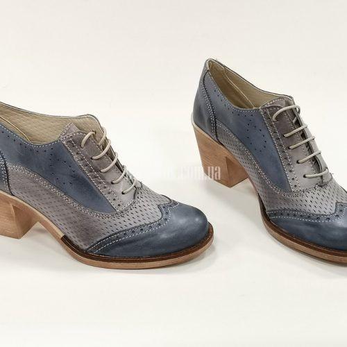 Обувь женская Francesco оптом