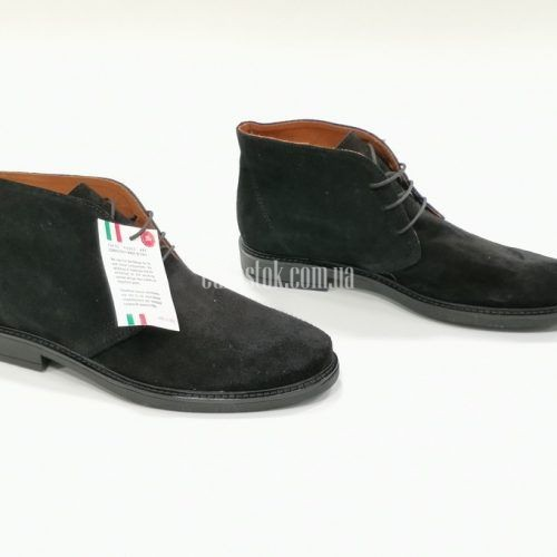 Обувь мужская Francesco