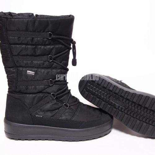 Обувь зима Scandia оптом